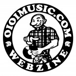 Oioimusic.com